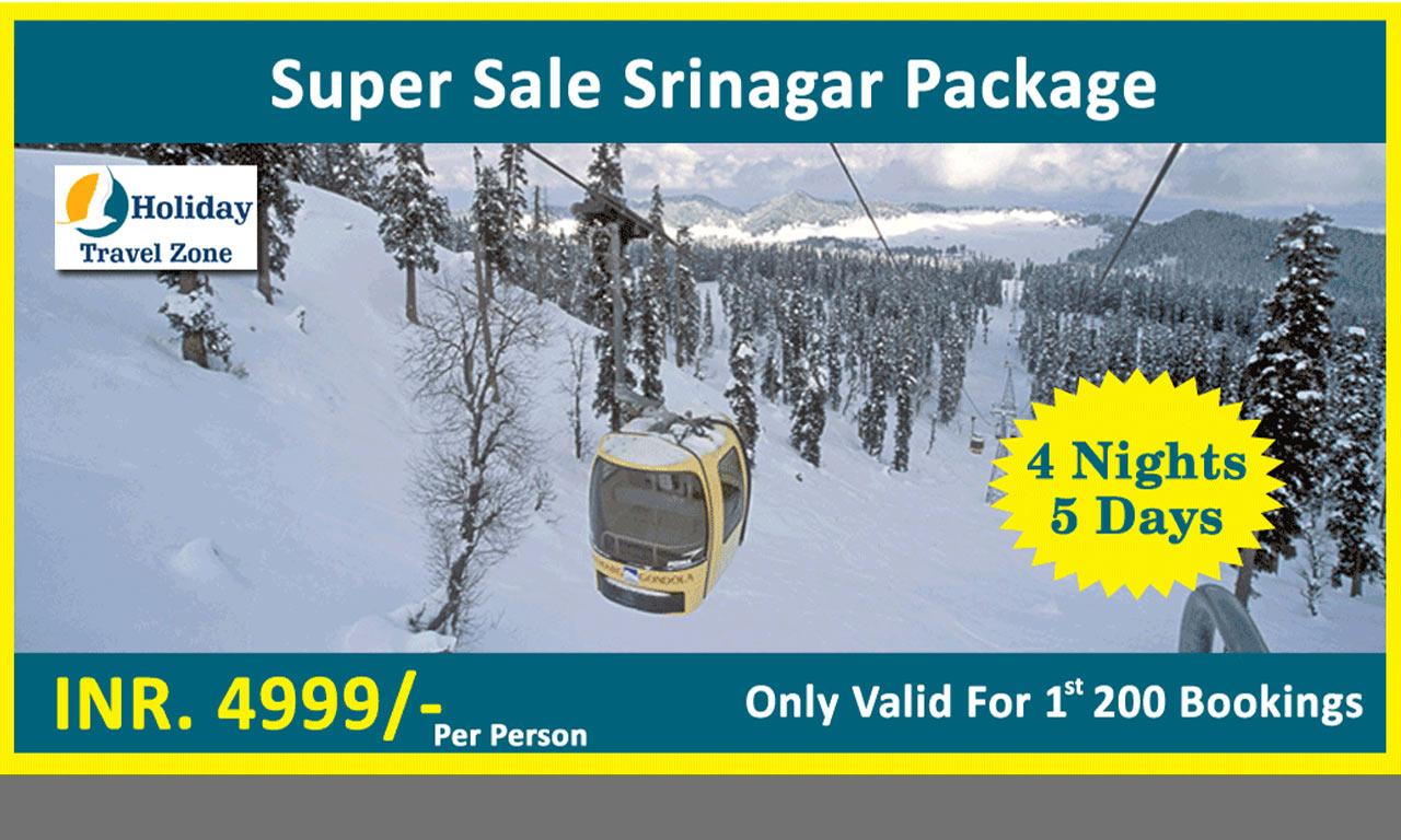 Super_Sale_Srinagar_Package.jpg