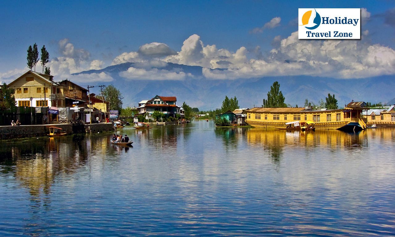 Sweet-Srinagar.jpg