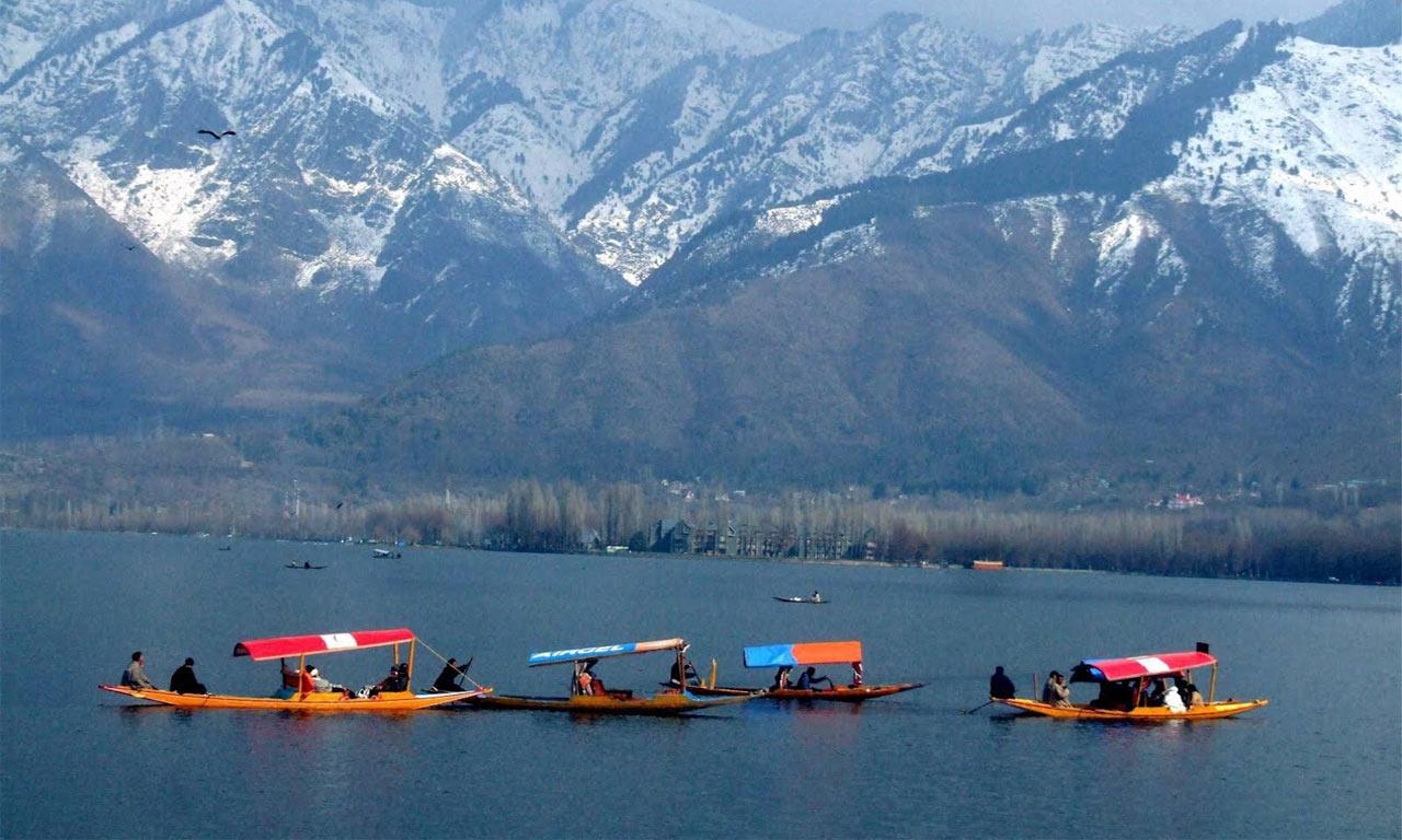 Sweet_Srinagar_Package.jpg