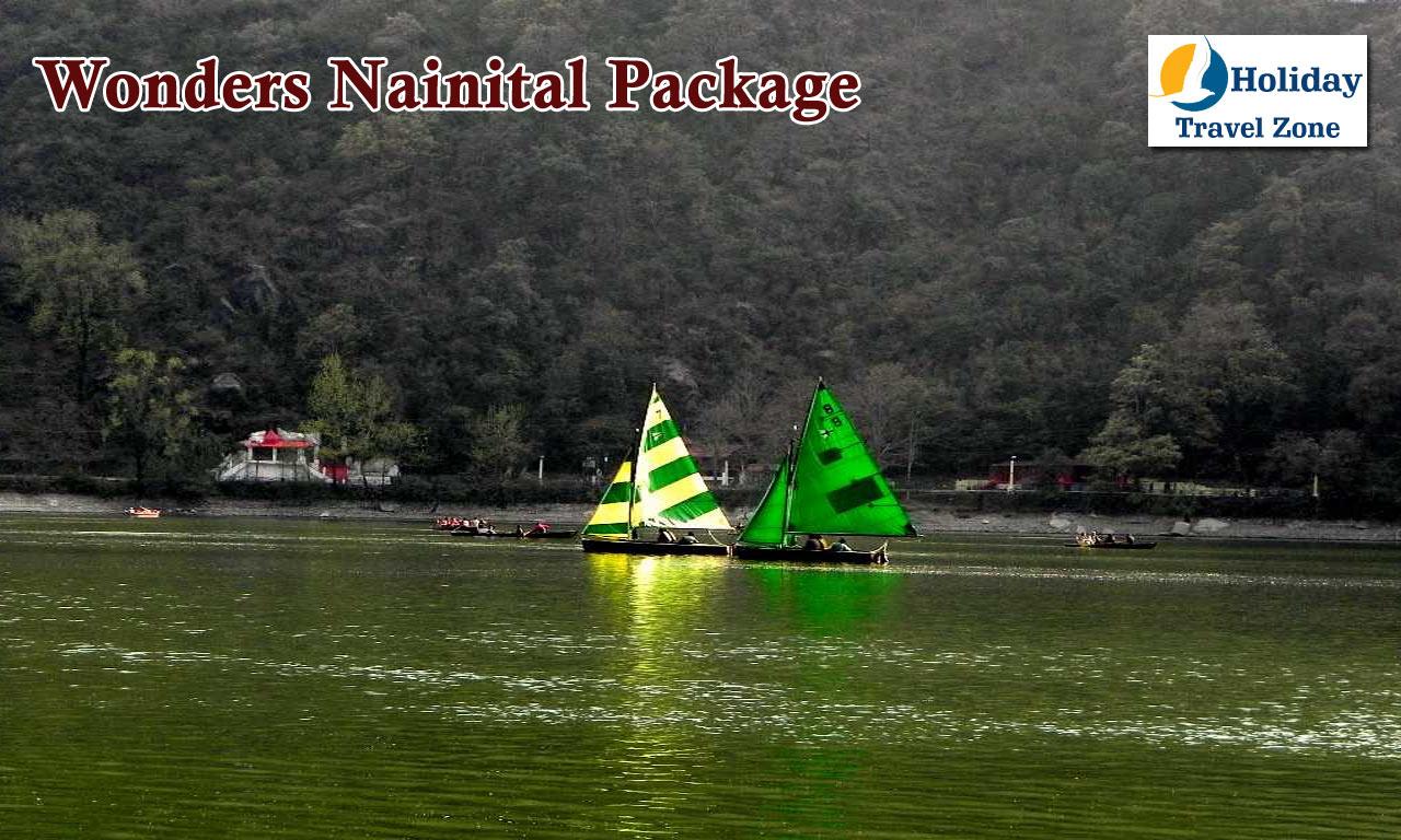 Wonders_Nainital_Package.jpg