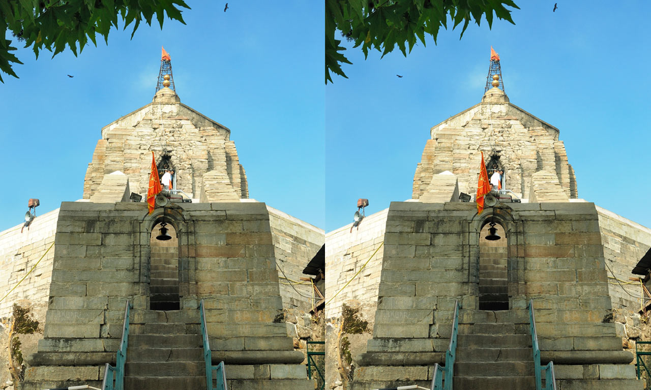 shankaracharya-temple.jpg