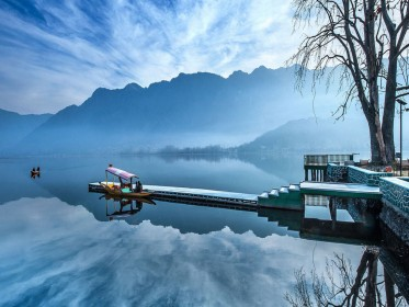 6_Nights_7_Days_Srinagar_Package.jpg