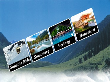 7_Nights_8_Days_Srinagar_Package.jpg