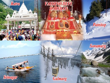 9_Nights_10_Days_Srinagar_Package.jpg