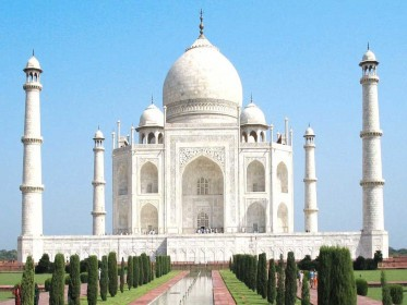 Agra_Tour_Package.jpg