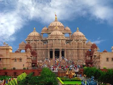 Ahmedabad_Tour_Package.jpg