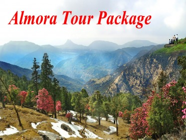 Almora_Tour_Package.jpg