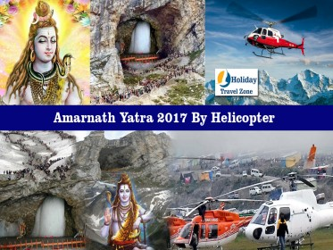Amarnath_Yatra_2017_By_Helicopter.jpg