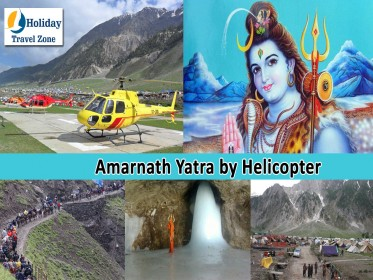 Amarnath_Yatra_By_Helicopter.jpg