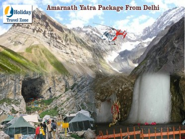 Amarnath_Yatra_Package_From_Delhi.jpg