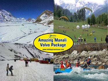 Amazing-Manali_Volvo_Package.jpg