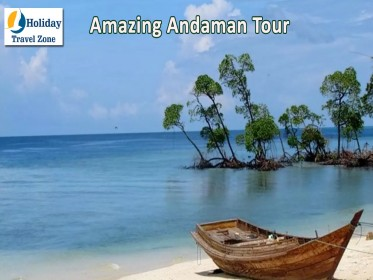 Amazing_Andaman_Tour.jpg