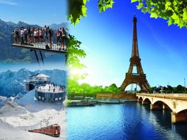 Amazing_Europe.jpg