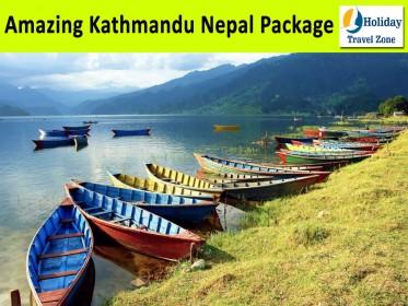 Amazing_Kathmandu_Nepal_Package1.jpg