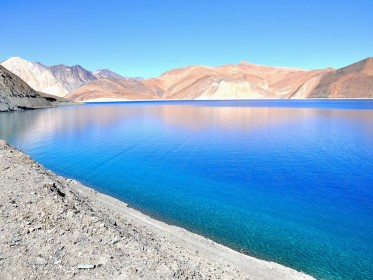 Amazing_Leh_Ladakh_Package.jpg