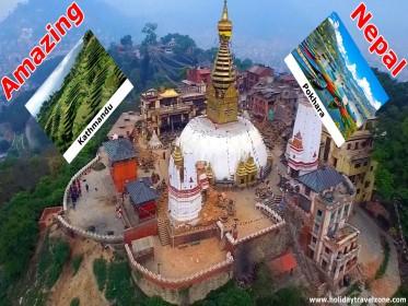 Amazing_Nepal_Package.jpg