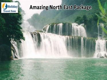 Amazing_North_East_Package.jpg