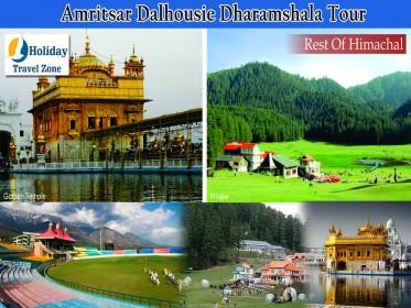 Amritsar_Dalhousie_Dharamshala_Tour.jpg