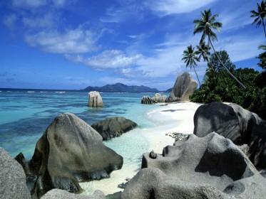 Andaman_Tour_Package.jpg