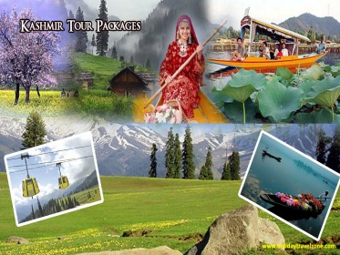 Best_of_Kashmir_Tour.jpg