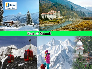 Best_of_Manali.jpg