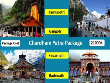 Chardham_Yatra_Package.jpg