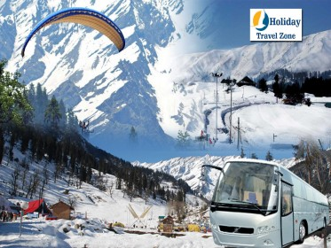 Charming-Manali-Shimla-Package.jpg