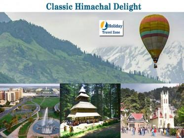 Classic_Himachal_Delight.jpg