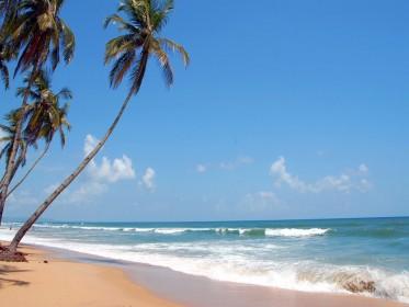 Colva_Beach.jpg