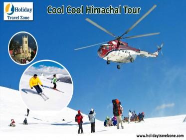 Cool_Cool_Himachal_Tour.jpg
