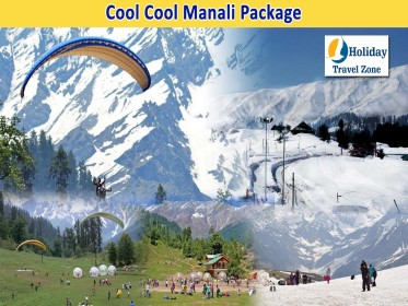 Cool_Cool_Manali_Package.jpg