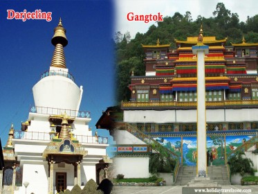Darjeeling-Gangtok-Holiday-Package.jpg