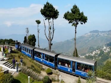 Darjeeling_Gangtok_Tour_Package.jpg