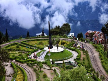 Darjeeling_Tour_Package.jpg
