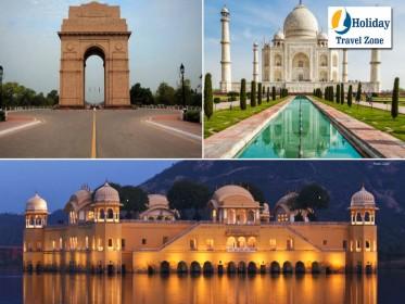 Delhi-Agra-Jaipur-Tour-Package.jpg