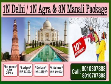 Delhi_Agra_Manali_Tour_Package.jpg