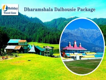 Dharamshala_Dalhousie_Package.jpg