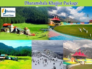 Dharamshala_Khajjiar_Package.jpg