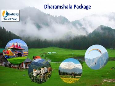Dharamshala_Package.jpg