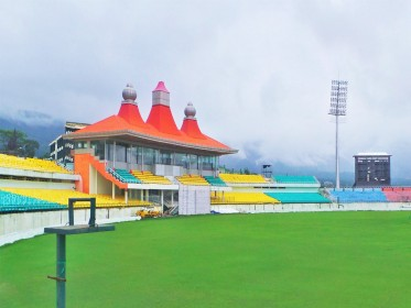 Dharamshala_Tour_Package.jpg