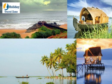 Discover_Kerala_Holiday.jpg