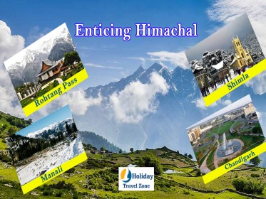 Enticing_Himachal.jpg