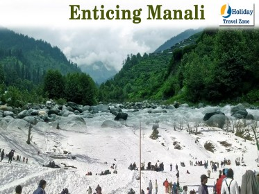 Enticing_Manali.jpg