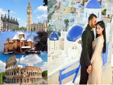 Europe_Honeymoon_Package.jpg