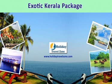 Exotic_Kerala_Package.jpg