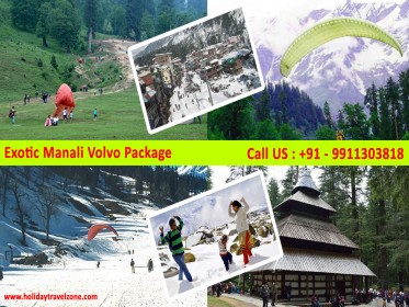Exotic_Manali_Volvo_Package.jpg
