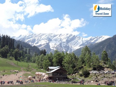 Fascinating-Manali-Package.jpg