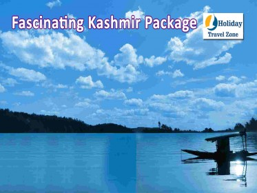 Fascinating_Kashmir_Package.jpg