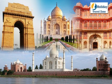 Golden-Triangle-Tour-India.jpg