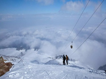 Gondola_Ride_At_Gulmarg1.jpg